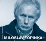 Miloslav Topinka