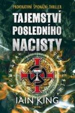 Tajemství posledního nacisty