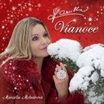 CD Marcella Vianoce