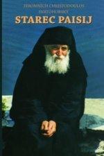 Starec Paisij
