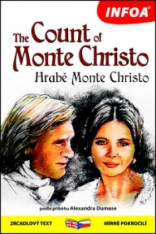 The Count of Monte Cristo/Hrabě Monte Christo