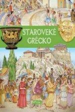 Staroveké Grécko