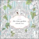 The time garden Zahrada času