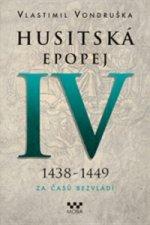Husitská epopej IV