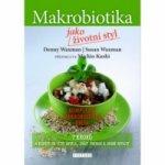 Makrobiotika jako životní styl
