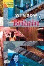 Window on Britain 2