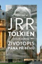 Fenomén J. R. R. Tolkien