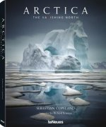 Arctica The Vanishing North