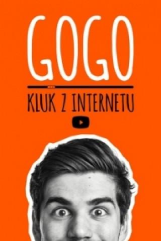GoGo Kluk z internetu