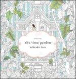 The time garden Záhrada času