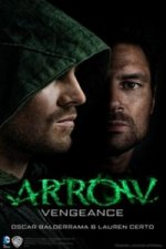 Arrow Pomsta