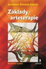 Základy arteterapie