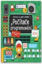Počítače a programování