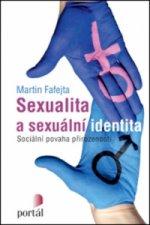 Sexualita a sexuální identita