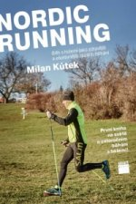 Nordic running