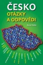 Česko otázky a odpovědi