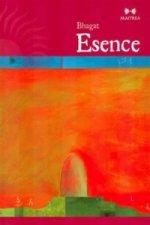 Esence