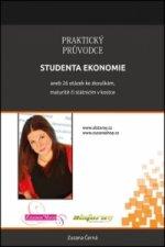 Praktický průvodce studenta ekonomie