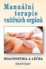 Manuální terapie vnitřních orgánů