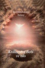 Království Boží ve vás