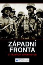 Západní fronta