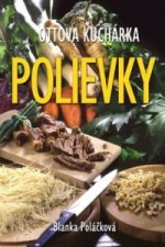 Polievky