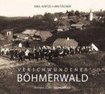 Verschwundener Böhmerwald
