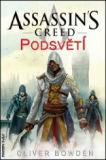 Assassin's Creed Podsvětí