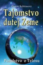Tajomstvo Dutej Zeme