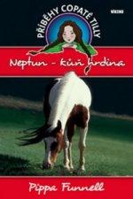 Neptun Kůň hrdina
