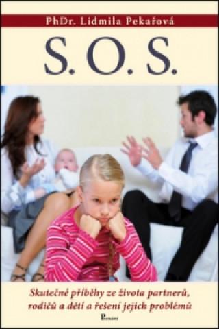 S. O. S.