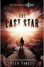 Poslední hvězda