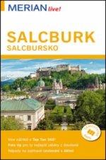 Salcburk Salcbursko