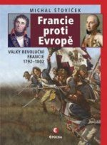 Francie proti Evropě
