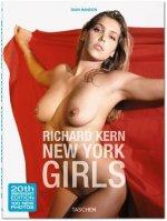 New York Girls 20th anniversary