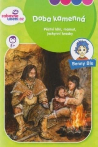 Benny Blu Doba kamenná