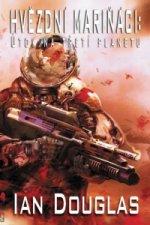 Hvězdní mariňáci: Útok na třetí planetu