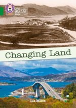 Changing Land