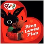 Bing Loves Flop