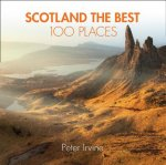 Scotland The Best 100 Places