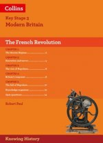 KS3 History The French Revolution