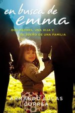 En Busca de Emma