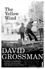 Yellow Wind