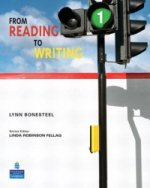 From Reading to Writing 1