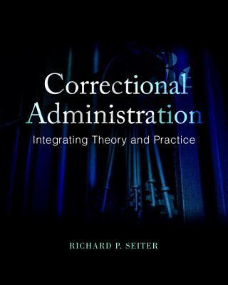 Correctional Administration