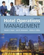 Hotel Operations Management