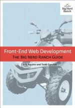 Front-End Web Development