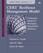 CERT Resilience Management Model (CERT-RMM)