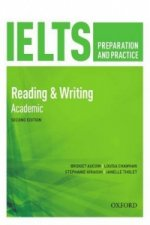 IELTS Preparation and Practice: Reading and Writing Academic Student Book