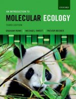 INTRODUCTION TO MOLECULAR ECOLOGY 3E PAP